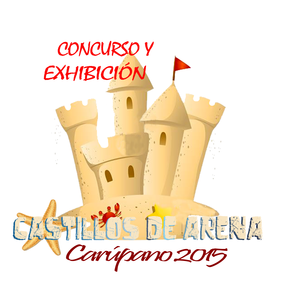 http://www.destinosdesucre.com.ve/2015/03/concurso-y-exhibicion-de-castillos-de_17.html