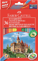 Faber Castell 36