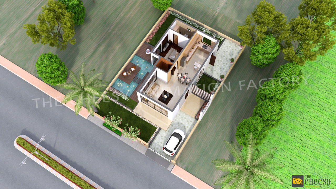 3d floor plan design and rendering blog for 3d floor plan design