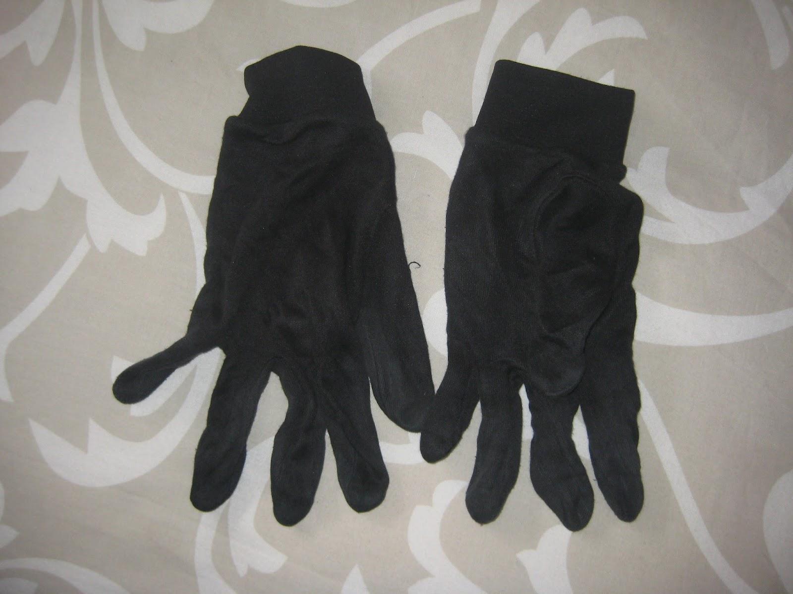 9bb5bb3780c En la montaña...  Alpinismo  ¿Qué tipo de guantes son mejores   mi ...