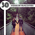 30 Hours in Vancouver