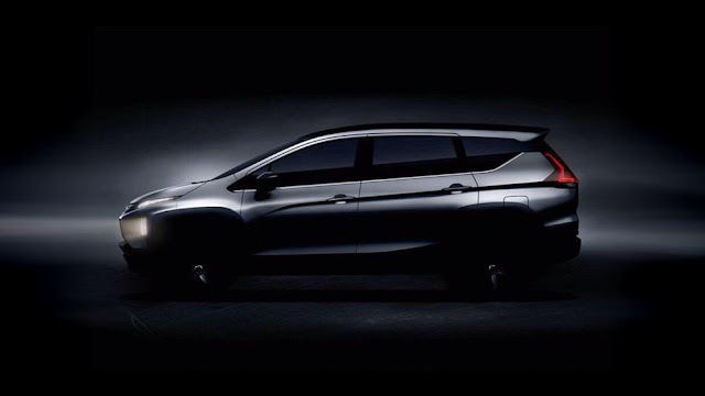 Kekurangan Lampu Sein Depan Mitsubishi Xpander