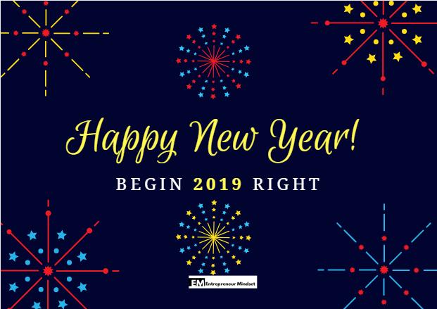 नव वर्ष की शुभकामनाएं    नया साल उन सभी अच्छी चीजों की सराहना करने का सही अवसर है जो पिछले साल ने आपको दी हैं और वे सभी अच्छी चीजें जो अभी बाकी हैं। पिछले ३६५ दिनों में आपने सुंदर क्षणों का अनुभव किया है जो आपके जीवन के सभी विशेष लोगों के बिना एक समान नहीं होगा। अपनी हार्दिक इच्छाओं को पूरा करें और अपने दोस्तों और परिवार को दिखाएं कि आपने कुछ अतिरिक्त विचार डालकर उन्हें नए साल की शुभकामनाएं दी हैं। सफलता के लिए जयकार। विफलताओं की जयकार। और उन लोगों को खुश करता है जिन्होंने आपको अपना वर्ष बनाने में मदद की थी कि यह क्या था।