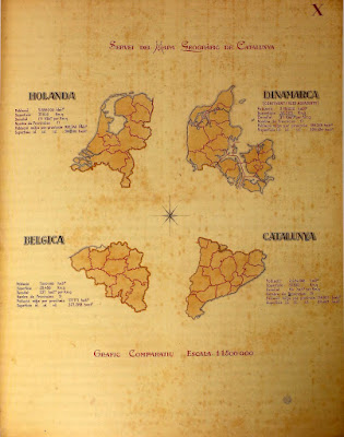 http://www.ara.cat/suplements/llegim/mapes-Tambe-Llegeixen_0_1517848229.html