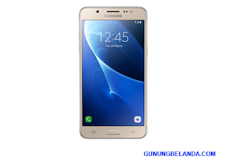 Firmware Download Samsung Galaxy J5 2016 SM-J510FN