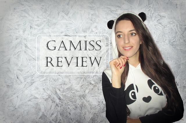 Gamiss review, gamiss recenzija, moje iskustvo s gamissom, gamiss online trgovina, hoodie, panda, hudica,duks, majica s kapuljačom, soft, warm, webshop, online shopping, zima 2017, winter look, zimski look