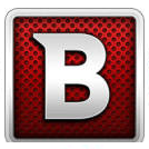 Bitdefender Australia 2015 Free Download (32-bit)