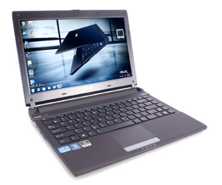 ASUS N75SF AZUREWAVE NB037 BLUETOOTH WINDOWS 7 DRIVER