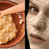 Remove Age Spots, Freckles, Wrinkles, Lighten Your Skin And Excess Face Fat in A Week Naturally And Safe!