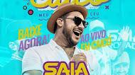 Baixar – Rai Saia Rodada – Carnaval de Caicó – RN – Março – 2019