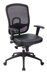 Eurotech Seating Accent Chair