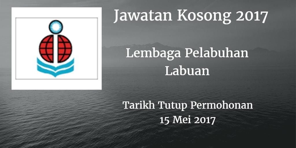 Jawatan Kosong BPA 05 Mei 2017