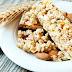 12 Makanan Ringan yang Tidak Bikin Gemuk
