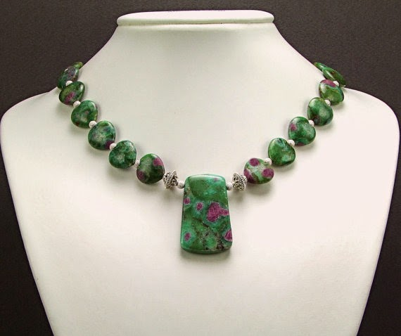 https://www.etsy.com/nz/listing/112269202/ruby-in-zoisite-sterling-silver-necklace