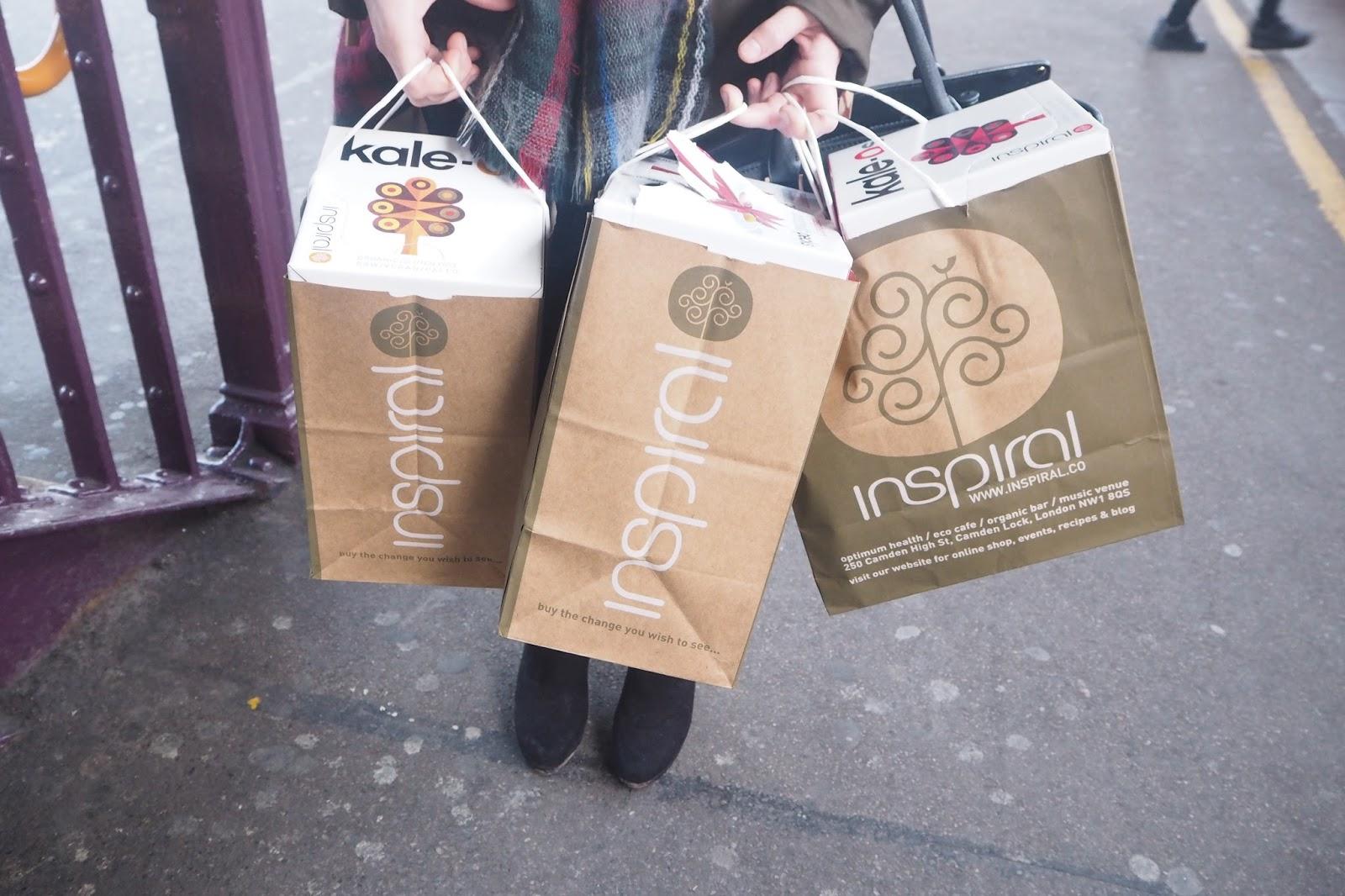 inspiralled-london-shopping-vegan-copper-garden
