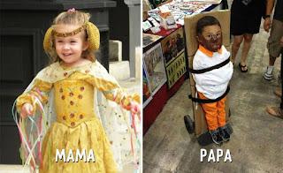 funny parenting pics 12