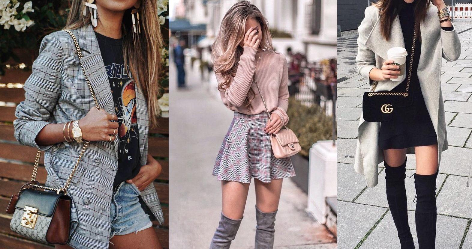 4355531255 Przegląd Trendów Wiosennych - Sukienki