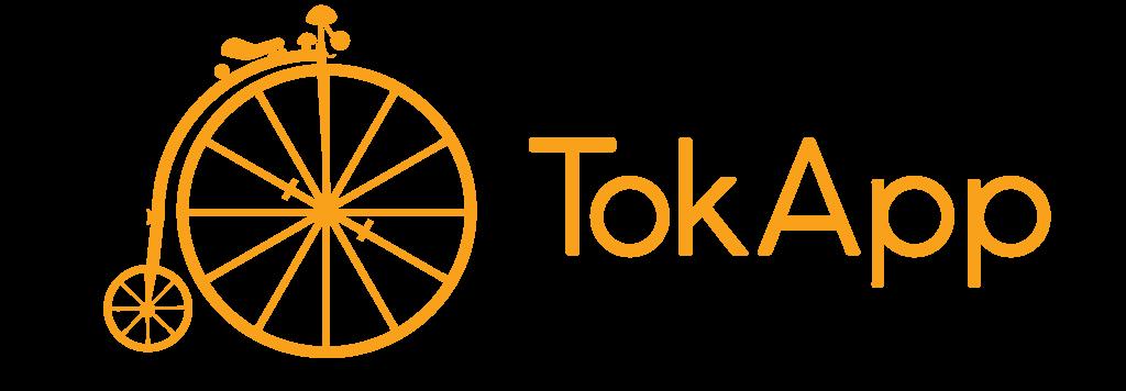 Aplicación TokAPP para comunicación colegio-familias
