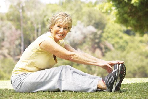 Uống collagen có tác dụng gì cho sức khỏe tổng thể