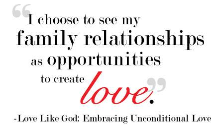 Love And Family Quotes Love Family Quotes Love Of Family Quotes Quotes About Love And Family Love For Family Quotes Family Quotes Love Quotes About