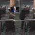 Former Vice President Joe Biden Seen Speaking With Homeless Man in Viral Photo