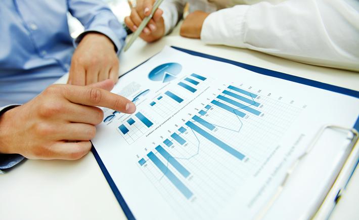 Soluciones integrales en innovación industrial, productividad y vigilancia tecnológica. (Foto: depositphotos)