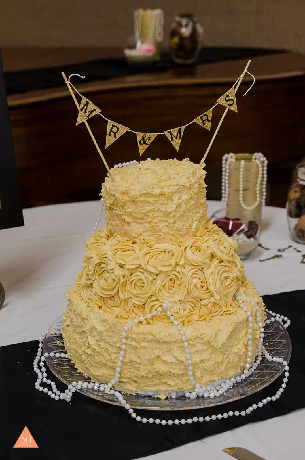 Bransen & Jessica   Northern Utah Wedding Photographer   Stacey ...