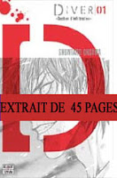 https://www.editions-delcourt.fr/manga/previews/diver-01.html