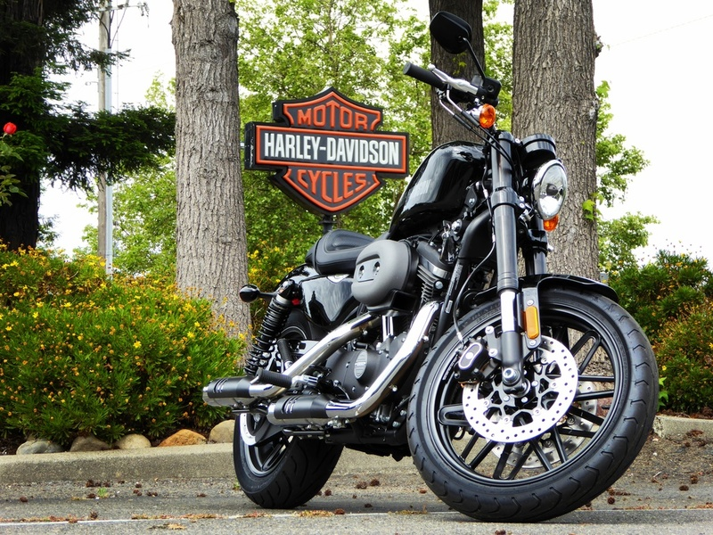 2016 harley davidson roadster xl1200cx hd pictures all latest new bike hd image for our device widescreen 4k ultra high quality hd photos hd wallpapers and hd pictures for computer desktop smartphone and tablet voltagebd Images