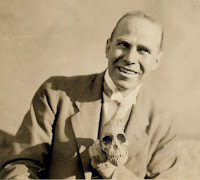 http://sciencythoughts.blogspot.co.uk/2014/04/the-first-photographs-of-taung-child.html