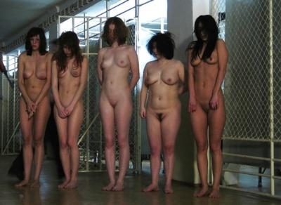 Sexslavin