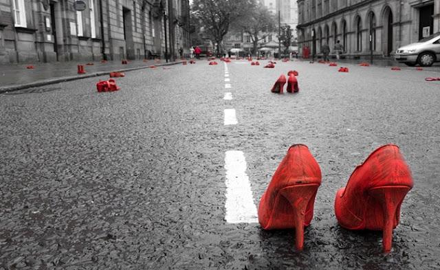 calzado,tacones, talla,