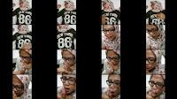 Video Bokep Viral Cewe Hijab Berbaju New York 86  Yang Sedang Menikmati K***** !