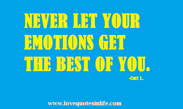 quotes-about-emotion-photo