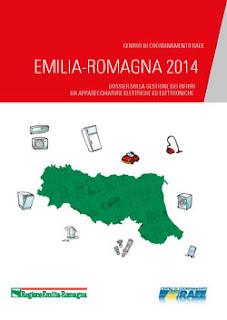http://www.regione.emilia-romagna.it/notizie/2015/giugno/emilia-romagna-seconda-in-italia-per-raccolta-rifiuti-elettrici-ed-elettronici/il-dossier-emilia-romagna-2014
