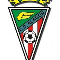 C. D. Alagón