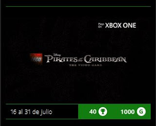 xbox_gold_lego_pirates_2017