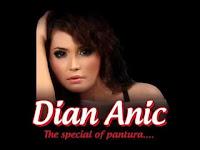 Lagu Dian Anic mp3 Full Album Terbaru dan Lengkap 2016
