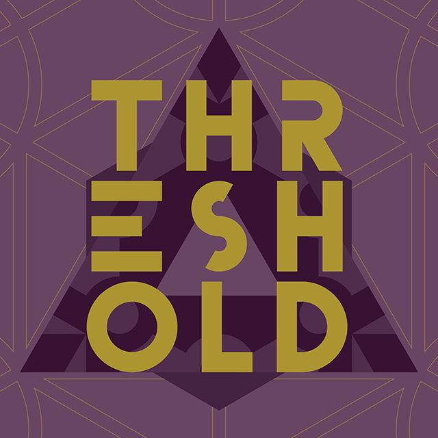 Threshold Festival of Music and Arts 2016