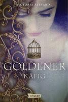 https://www.carlsen.de/hardcover/goldener-kaefig-die-farben-des-blutes-3/52292
