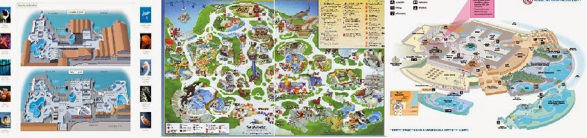 Seaworld San Diego Map Pdf.Mary Cummins Wildlife Rehabilitation Animal Advocates Los Angeles
