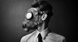Οι τοξικοί άνθρωποι σκοτώνουν. Κυριολεκτικά