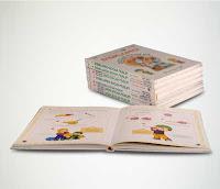 Alfamind Mizan Paket Ensiklopedi EBM AR ANDHIMIND