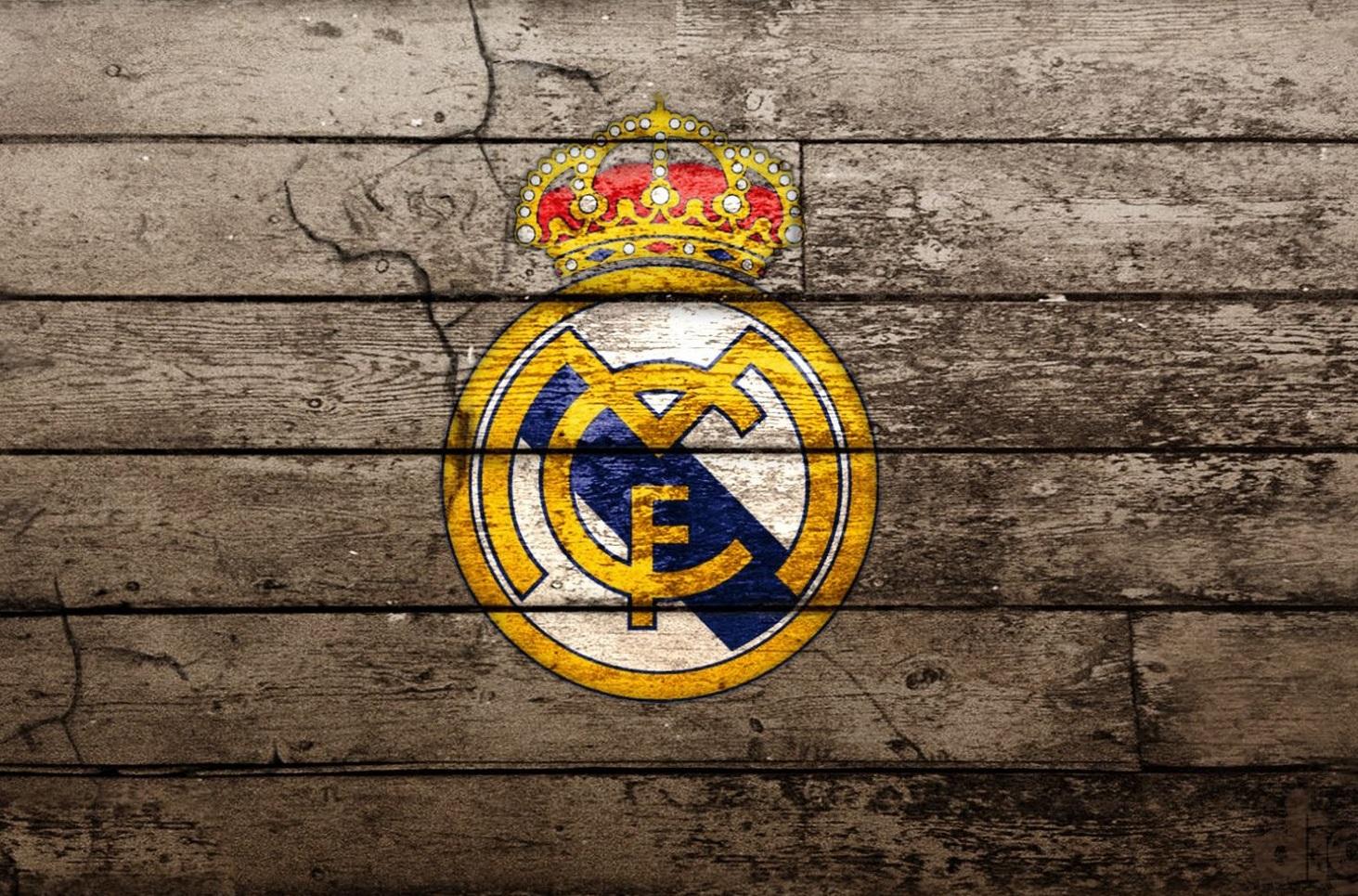 Real madrid fc new hd wallpapers 2013 2014 - Madrid wallpaper ...