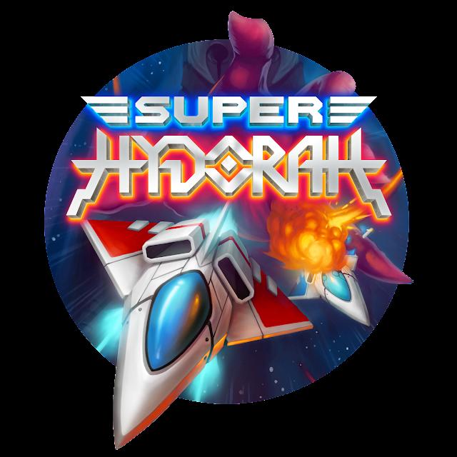 SuperHydorah_square.png