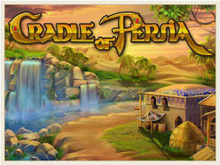 Cradle Of Persia Game Free Download