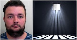 Παιδoφιλος που κακοποίησε σeξoυαλικά 5χρονο αγόρι βρέθηκε νεκρός στο κελί του λίγες εβδομάδες μετά τη φυλάκισή του