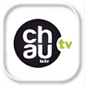 Chaula TV streaming