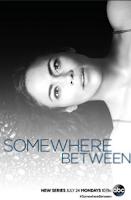 Somewhere Between (1x