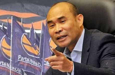 Nyagub di Pilkada NTT, Kasus Dugaan Kebencian Viktor Laiskodat Dihentikan Sementara